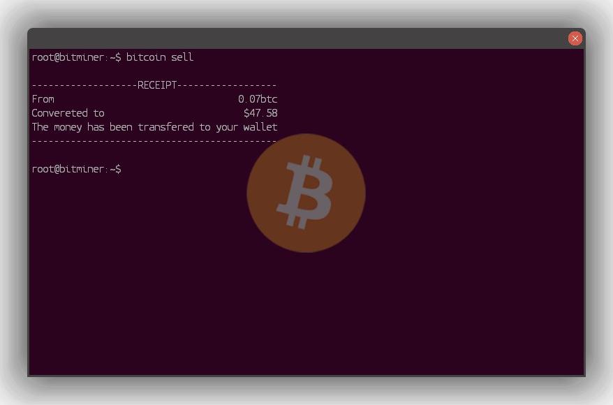bitcoin%20sell.png